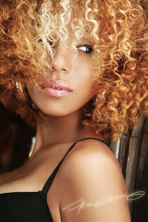 color blocked hair 25 hair color trends 2012 2013 hairstyles