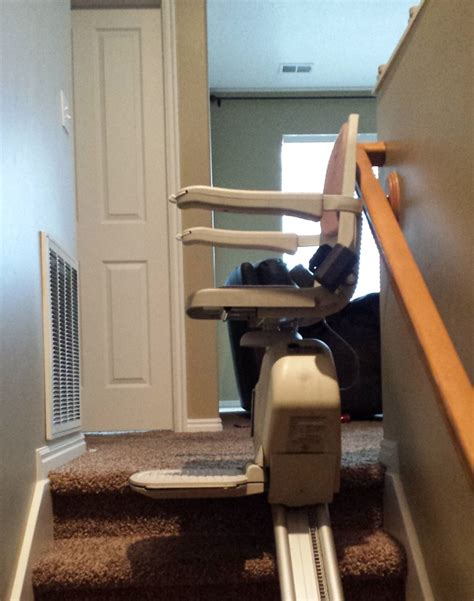 chairs for stairs for elderly wheelchair lifts for stairs