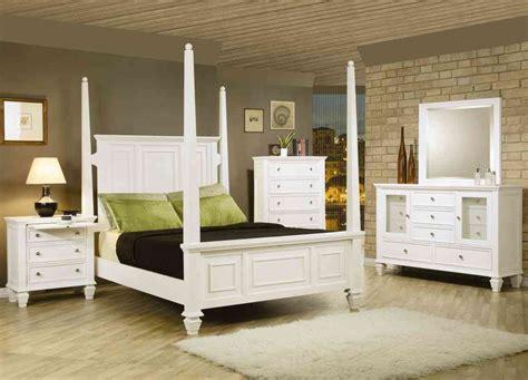 White Bedroom Furniture Sets For Adults Decor Ideasdecor