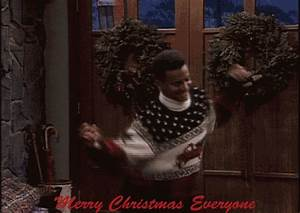 Happy Holidays GIF - Find & Share on GIPHY