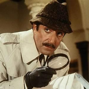 The legendary director Blake Edwards - Telegraph