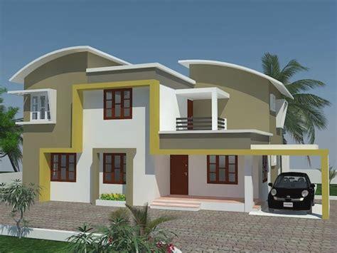 n house exterior color photos decor also magnificent