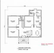 DRAWING SIMPLE FLOOR PLANS  Find House Plans