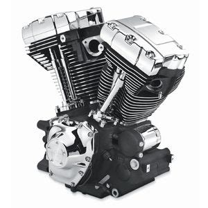 1998 Harley Evo Engine Diagram by Difference Between 103 A And 103 B Motor Harley