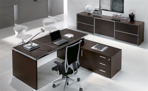 mobilier de bureau de direction