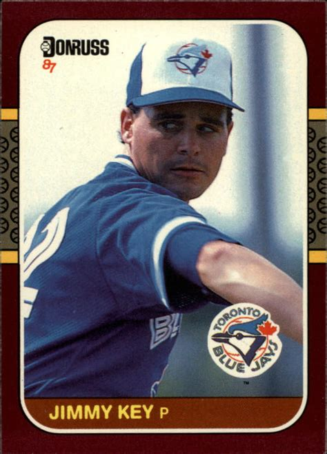 May 17, 2020 · 1988 donruss #256 mark mcgwire. 1987 Donruss Baseball Opening Day Singles (Pick Your Cards)   eBay