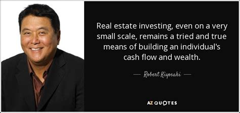 Robert Kiyosaki Quote Real Estate Investing, Even On A. Pulse Oximeter Heart Rate Variability. Precision Scales 0 001 G Charter For Business. Cruising European Rivers App Download Counter. How Register Domain Name Reboot Android Phone. Community Colleges In Omaha Ne. Flights From Sna To Las Vegas. Public Shells For Sale Cheap Rental Insurance. Bulging Disc L5 S1 Treatment