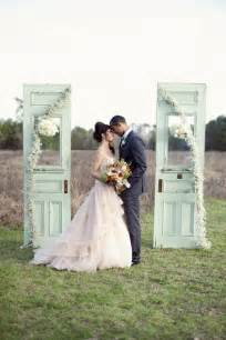 1000 ideas about wedding props on prop hire weddings and wedding details