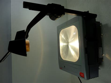 overhead projector light bulb 3m 9200 overhead projector transparency light box w