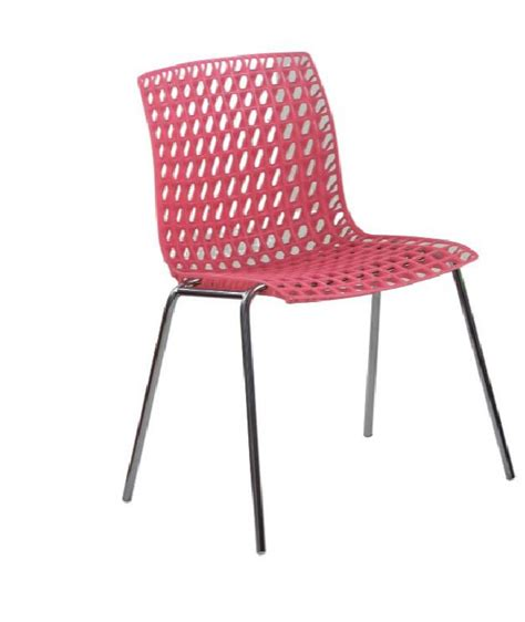 buy wholesale plastic chairs stackable from china