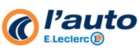 fichier logo l 39 auto leclerc 2013 png wikipédia