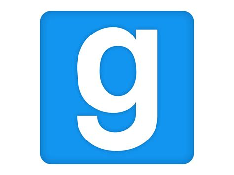 Garry's Mod Free Download  Get The Full Version Game