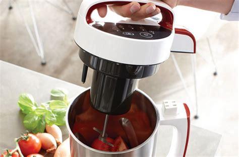 recette de cuisine avec blender soupe d 39 automne conseils de préparation et recettes