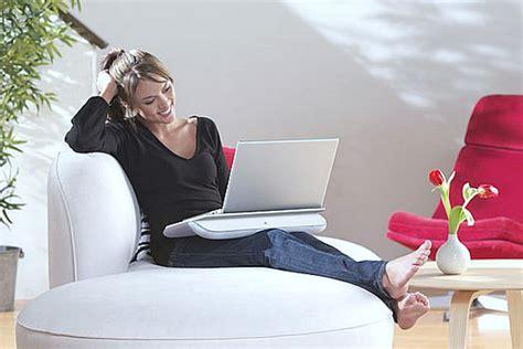 best laptop lap desk for gaming the best lap desk 6 cool fun laptop lap desks techiesense