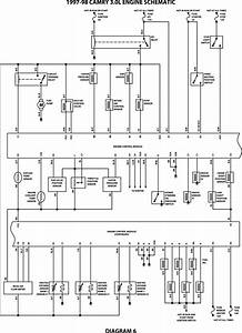 Diagram  23009 Lexus Parts Diagram Full Version Hd
