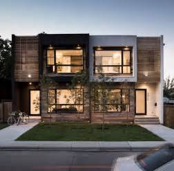 House Designs Best 25 Duplex House Design Ideas On Duplex House Modern House Design And Modern