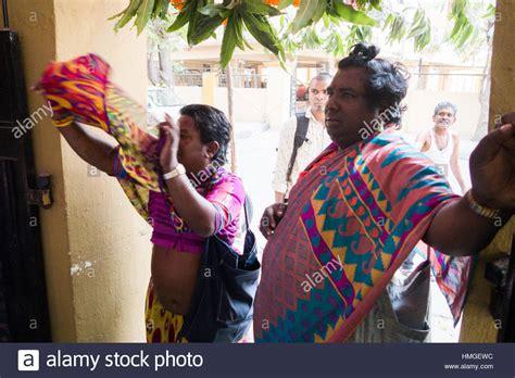 Hijra Stock Photos & Hijra Stock Images