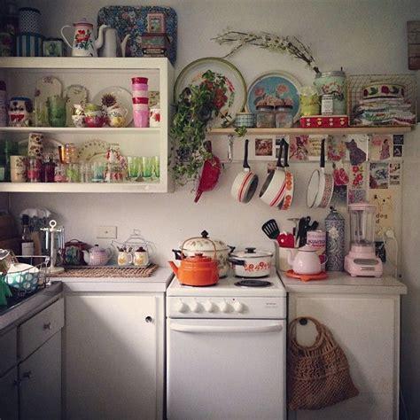 25+ Beaut Boho Chic Kitchen Decor Bohemian Interior