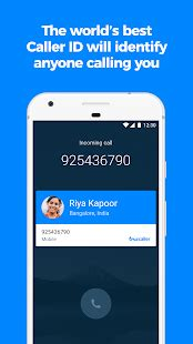app truecaller caller id block apk for windows phone android apk apps for