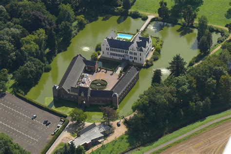 burg heimerzheim wedding locations fiylo