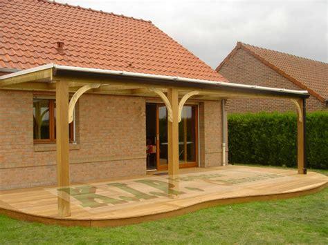 inside canapé auvent pour terrasse de maison un abri de terrasse en