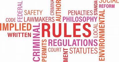 Court Supreme Terms Contract Implied Interpretation Law