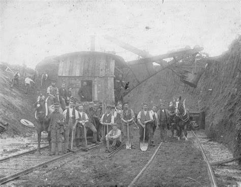 Construction History - the journal of the CHS
