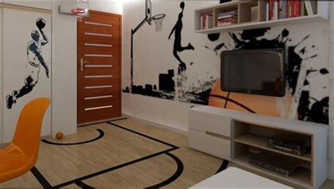 deco chambre basket chambre deco deco chambre theme basket
