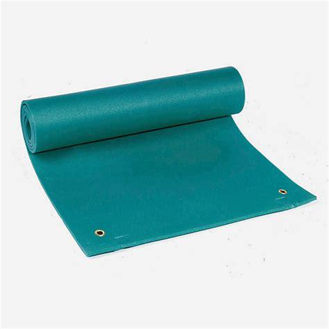 tapis de mousse plus vert gvg sarneige intersport