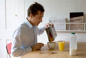 Vitamin D in Pictures: Vitamin D Deficiency Symptoms ...