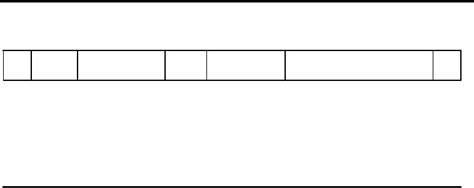 Figure 2. Engine, Engine Mounts, Isolators