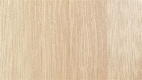 light brown wood texture background stock footage video