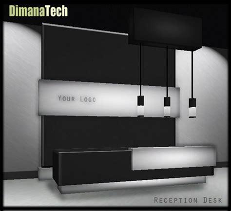 modern reception desk design reception desk reception pinterest reception desks