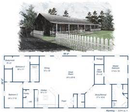 home building plans and prices metal house plan ideas for the house metal houses metal house plans and steel homes