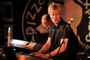 35 Best Brian Culbertson Images On Pinterest