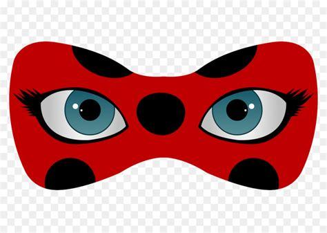 adrien agreste mask episodi  miraculous le storie