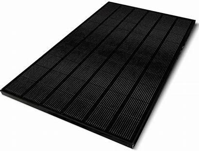 Lg Solar Panels Neon2 Panel Williamsfield Module