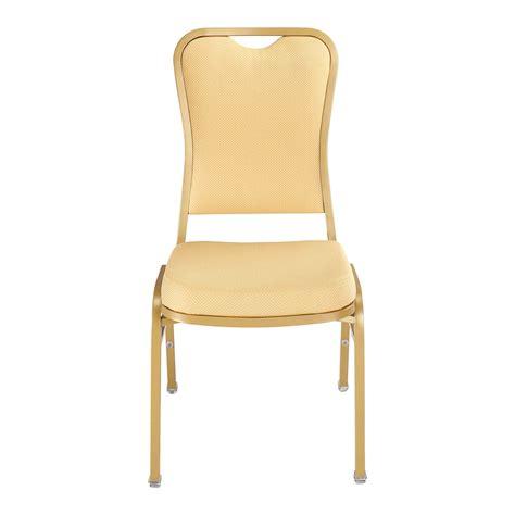 5143p steel banquet chair