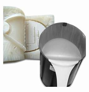 Silicone Liquide Castorama : silicone de moulage liquide blanc silistar resines epoxy ~ Zukunftsfamilie.com Idées de Décoration