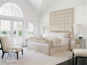 White Wrought Iron King Size Headboards by Tall Upholstered Headboard King Home Design Ideas