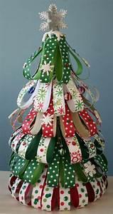 Basteln Für Weihnachten Erwachsene : basteln mit klopapierrollen 40 erstaunliche ergebnisse ~ Orissabook.com Haus und Dekorationen