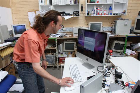 technicien bureau d ude btp technicien technicienne de maintenance en informatique