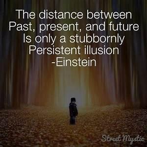 25+ best Eterni... Wise Science Quotes