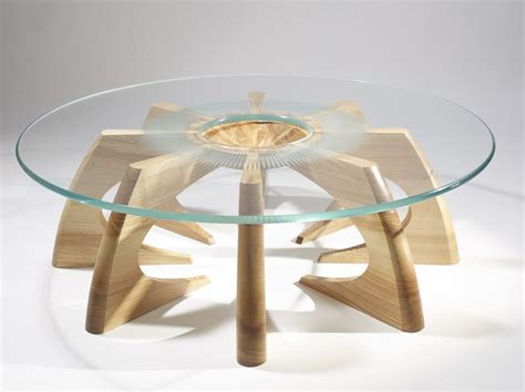Designer Tische Holz by Wood Table Designs Free Wood Furniture Plans Cnc