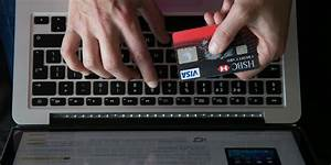 How Long Does It Take To Pay Off Credit Card Debt