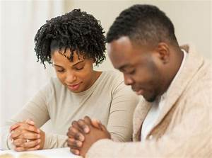 Black Women Praying Together Pictures to Pin on Pinterest ...