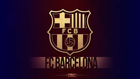 Fc Barcelona Logo - We Need Fun