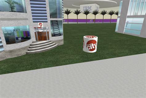 Ibm News Room Circuit City Join Explore The