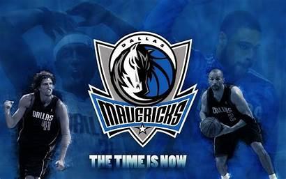 Dallas Mavericks Desktop Widescreen Mavs Four Wallpapersafari