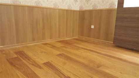 semi solid wood flooring semi solid engineered wood flooring